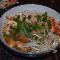 Beef Style Seitan Recipe