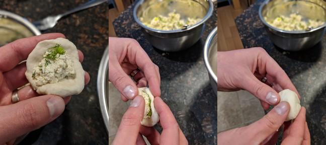Vegan-Perishke-Making-The-Buns.jpg