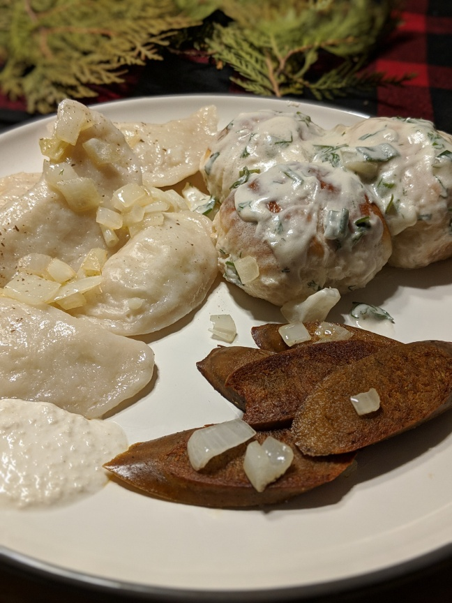 vegan-ukrainian-christmas-dinner